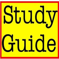 study-guide